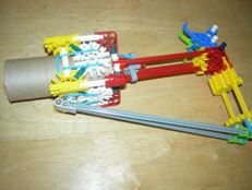 http://www.instructables.com/image/FY8VRJRF4GVCSCK/Knex-BlunderbussPing-pong-ball-shooter.jpg