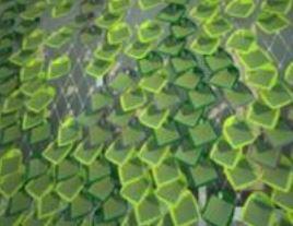 Solar Ivy:  SMIT (2013)