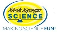 spangler logo