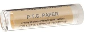 ptc paper