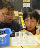 scientist in school kid image2