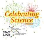 celebrating science