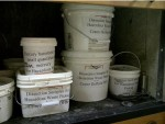 haz waste in schools