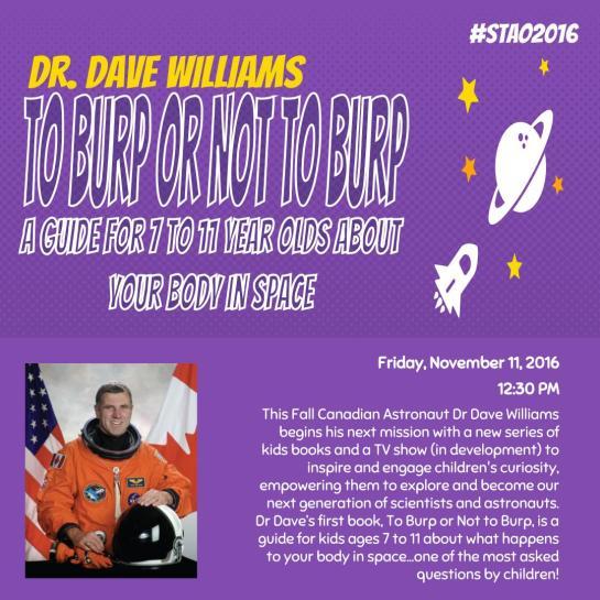 dr-dave-williams-promo-1