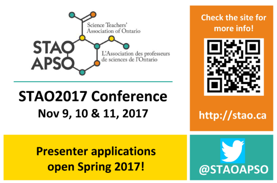 conference-2017