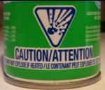 consumer-labels