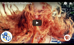 The Chemistry ofRedheads