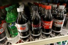 Sugar tax isn't an easy fix to obesity problem – The Globe and Mail