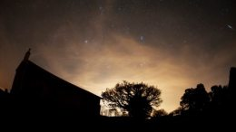 How to watch the Geminid meteor shower –CBC