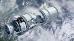 Canada's role in tracking space junk -Globe andMail