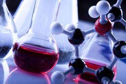 Toxicology Primer – Safety Note by Flinn ScientificCanada