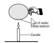 Flame-Retardant Balloon – Flinn ScientificCanada
