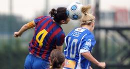 Soccer headers may hurt women's brains more thanmen's