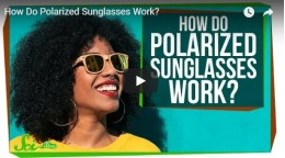 How Do Polarized SunglassesWork?