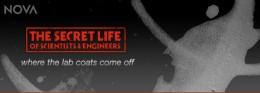 The Secret Life of Scientists – Preetha Ram byNOVA