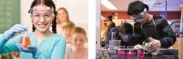 STAO Safety Mindedness Teacher Training Resource -Updated with ClosedCaptioning!!!