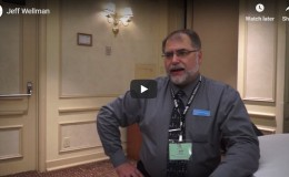Using D2L as a Blended Learning Platform for SNC1D and SPH4U | STAO Connex by Jeff Wellman