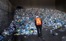 Ottawa moves to ban single-use plastics as part of waste-reduction efforts – The Globe and Mail- submitted by MilanSanader