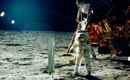 Moon Landing 50th: CBC News takes you inside the landmark mission and its impact | CBCNews