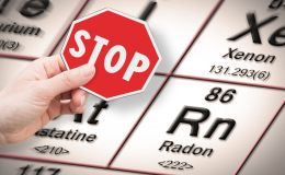 Radon: A literature search for answers – submitted by DaveGervais