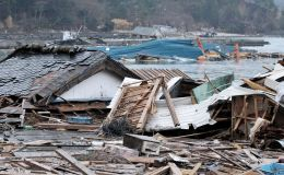 STAO Resources for World Tsunami Awareness Day – submitted by AmyGorecki