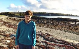Irish Teenager Wins Google Science Award for Removing Microplastics From Oceans – EcoWatch