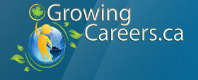 growing careers