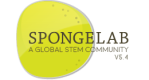 logo_spongelab_tag