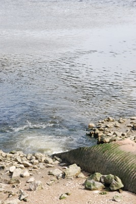 Factory water pollution essays essay on water pollution